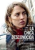 La chica desconocida [DVD]