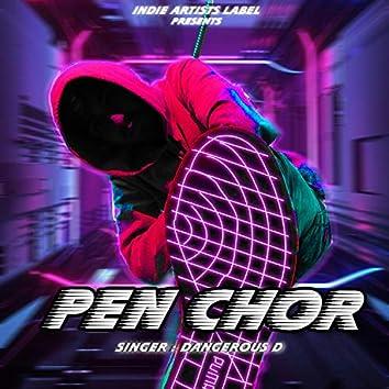 Pen Chor