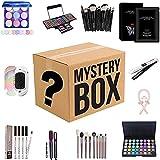 Mystery Box Electronics, Lucky Box Mystery Blind Box, Caja Sorpresa De Cumpleaños, Super Costo Efectivo, Estilo Aleatorio, Primero En Llegar, Regálate Una Sorpresa O como Un Regalo para Los Demás (A)