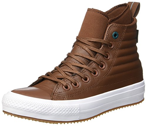 Converse Men's Hi Trainers Low-Top Sneakers