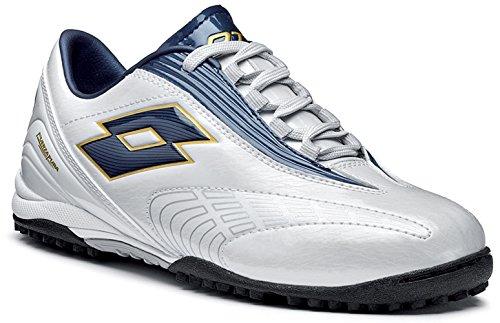 Lotto Fuerzapura L500 TF Junior Multi Chaussures...
