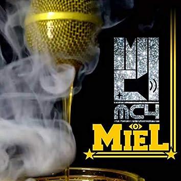Miel: Mc4