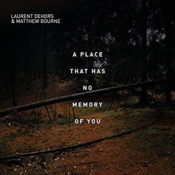 A Place That Has No Memory of You