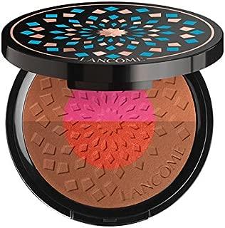 Beautiful Complexion Mosaic Palette/0.49 oz. 02 Dunenui Dete