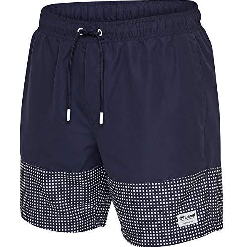 Hummel Herren hmlCHASE Board Shorts