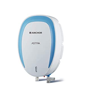 ANCHOR Astra 3L 3kw Instant Water Heater