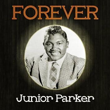 Forever Junior Parker
