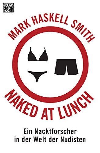 Nackt junge nudisten FKK auf