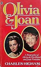 Olivia & Joan