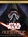 The Old Republic Series: Star Wars Legends 4-Book Bundle: Fatal Alliance, Deceived, Revan, Annihilation (Star Wars: The Old Republic - Legends)