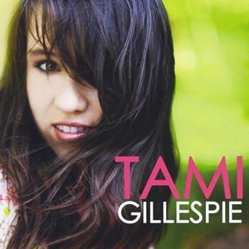 Tami Gillespie