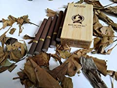 Clove Therapy Clove added which is have healing power Helpful in the common cough&cold Help in quit smoking 0%nicotine&tobacco 100% herbal cigarette
