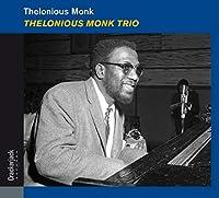 Trio + 10 Bonus Tracks