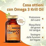 Immagine 1 omega 3 0072 krill oil