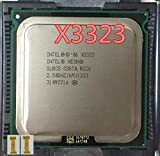 Intel Xeon X3323 2.5GHZ/6M/1333 Processor Close to...