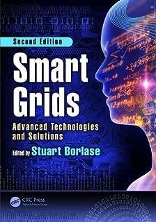 Best energy smart engineering Reviews