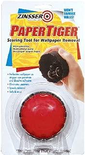 RUST-OLEUM 02966 1Head Wlpr Remover Tool