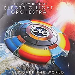All Over The World: Very Best of