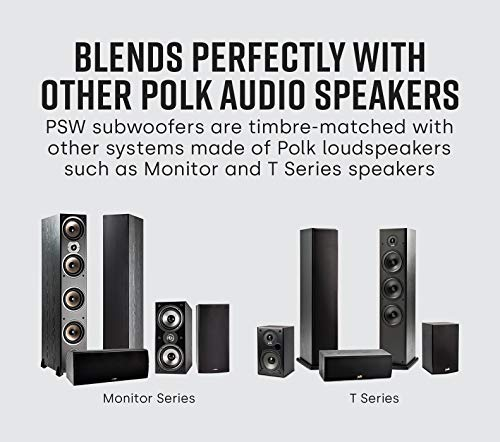 Do Floorstanding Speakers Need a Subwoofer? 4