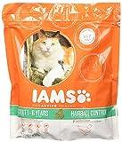 IAMS ProActive Health Adulto Control de bolas de pelo Rico en pollo [300 g]