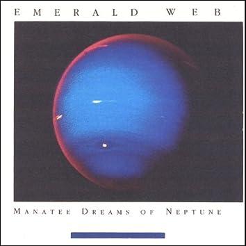 Manatee Dreams of Neptune