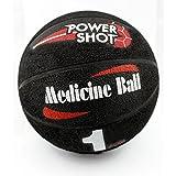 PowerShot Balones Medicinales Talla:1 kg