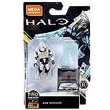 Mega Construx Halo Heroes Probuilder Series 11 Ripa Moramee
