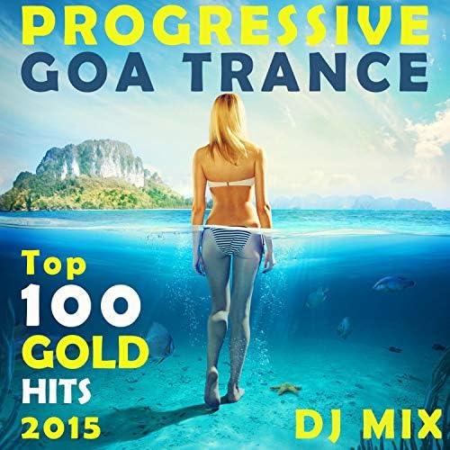 Progressive Goa Doc, Goa Doc & Doctor Spook