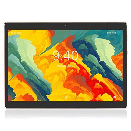 BEISTA K107 - Mejor tablet