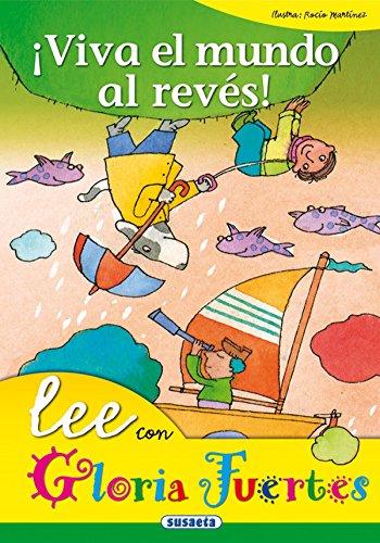 Viva El Mundo Al Reves. Lee Co...