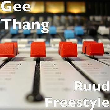 Ruud (Freestyle)
