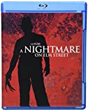 Buy A Nightmare on Elm Street [Blu-ray] at Amazon.com