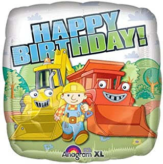 Best bob the builder party supplies party city Reviews