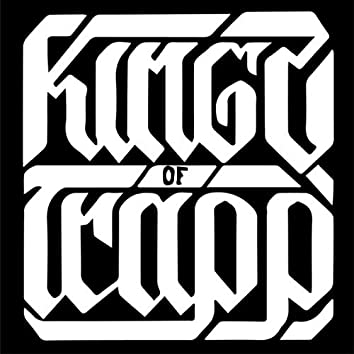 Kingz of Trapp