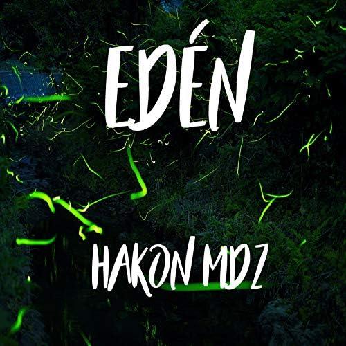 Hakon Mdz
