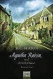 Agatha Raisin und der tote Friseur: Kriminalroman (Agatha Raisin Mysteries, Band 8)