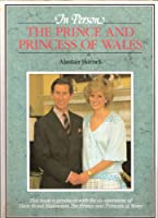 In Person: Prince and Princess of Wales