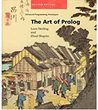 Best the art of prolog Reviews
