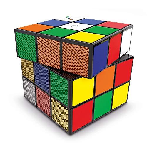 Big Ben, Rubiks Cube Bluetooth Speaker