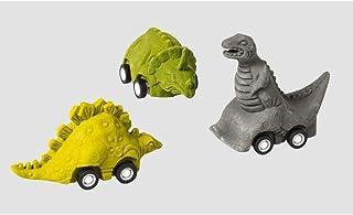Mesa Protectora gzzebo 4 Piezas de Color s/ólido de Silicona para beb/és ni/ños Protector de Bordes de Esquina Muebles de Cubierta Protectora Amarillo