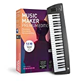 Music Maker 2019 Control Edition