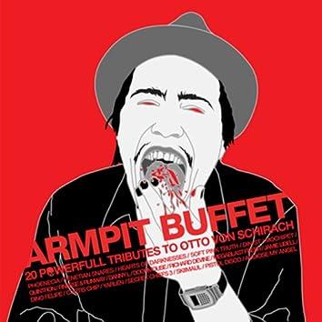 Armpit Buffet