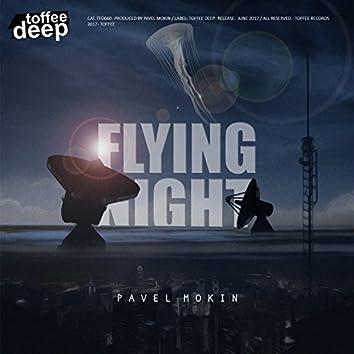 Flying Night