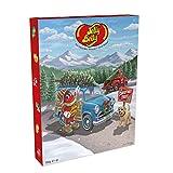 Jelly Belly calendario del advenimiento (240 g)...