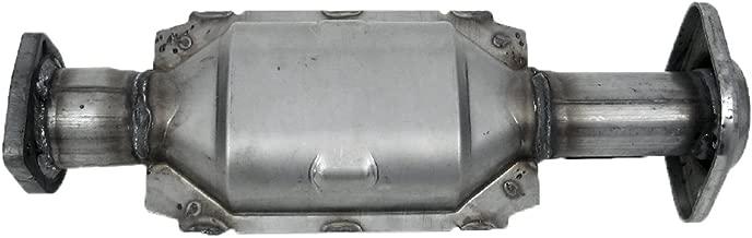 Walker 16117 Ultra EPA Certified Catalytic Converter