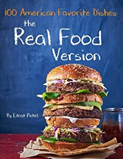 Best fat witch nutrition Reviews