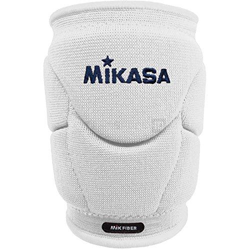 MIKASA - Volleyballschoner, Größe Senior