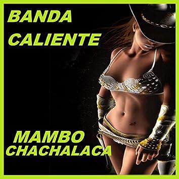 Mambo Chachalaca