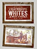 Wild and Wonderful Whites of West Virginia Extra - Meet the Whites
