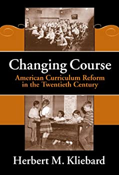 Changing Course: American Curriculum Reform in the 20th Century